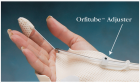 Orfitube™ Adjusters